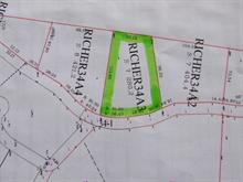Terrain à vendre à Montcalm, Laurentides, Chemin du Lac-Richer Sud, 17055154 - Centris.ca