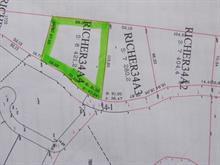 Lot for sale in Montcalm, Laurentides, Chemin du Lac-Richer Sud, 17523062 - Centris.ca