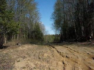 Lot for sale in Melbourne, Estrie, 1, Chemin  Keenan, 10226056 - Centris.ca