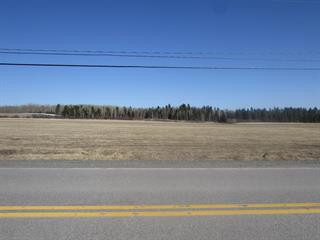 Lot for sale in Saint-Charles-de-Bourget, Saguenay/Lac-Saint-Jean, 73, Route du Village, 10018883 - Centris.ca