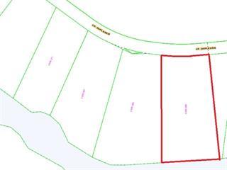 Terrain à vendre à Mont-Tremblant, Laurentides, Chemin  Duplessis, 9265955 - Centris.ca
