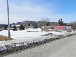 Lot for sale in Lorrainville, Abitibi-Témiscamingue, 50, Rue  Bellehumeur, 10353152 - Centris.ca