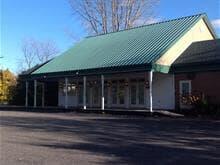 Bâtisse commerciale à vendre à Mont-Saint-Hilaire, Montérégie, 1090, Chemin de la Montagne, 20155557 - Centris.ca