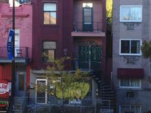 Commercial building for rent in Le Plateau-Mont-Royal (Montréal), Montréal (Island), 4532, Avenue du Parc, 10256780 - Centris.ca