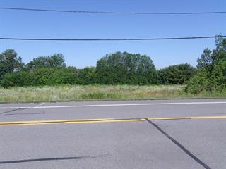 Lot for sale in Cacouna, Bas-Saint-Laurent, Route du Patrimoine, 27897828 - Centris.ca