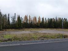 Lot for sale in Shipshaw (Saguenay), Saguenay/Lac-Saint-Jean, Route  Jean, 19887395 - Centris.ca