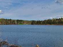 Terrain à vendre à Laterrière (Saguenay), Saguenay/Lac-Saint-Jean, 4, boulevard  Talbot, 9578444 - Centris.ca