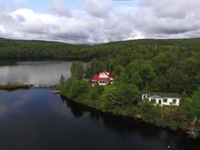 Maison à vendre à Sainte-Thècle, Mauricie, 501, Chemin du Lac-Archange, 28135405 - Centris.ca