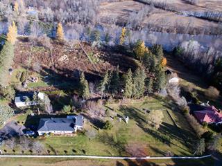 House for sale in Lachute, Laurentides, 1971 - 1973, Route  Principale, 27536362 - Centris.ca