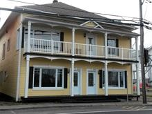 Quadruplex for sale in Alma, Saguenay/Lac-Saint-Jean, 5832 - 5838, Avenue du Pont Nord, 26514737 - Centris.ca