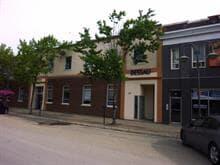 Local commercial à louer à Rouyn-Noranda, Abitibi-Témiscamingue, 187, Avenue  Murdoch, 13006591 - Centris