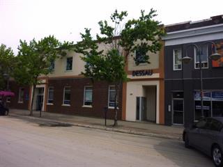 Commercial unit for rent in Rouyn-Noranda, Abitibi-Témiscamingue, 187, Avenue  Murdoch, 13006591 - Centris.ca