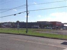 Terrain à vendre à Berthierville, Lanaudière, Avenue  Gilles-Villeneuve, 10403936 - Centris.ca