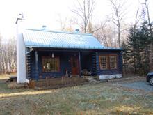 Maison à vendre à Morin-Heights, Laurentides, 192, Chemin  Lakeshore, 13823803 - Centris.ca
