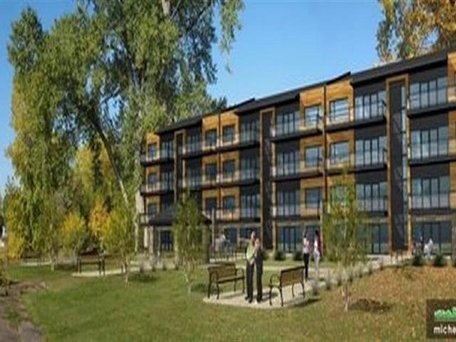 House for rent in Trois-Rivières, Mauricie, 9721, Rue  Notre-Dame Ouest, apt. D, 11922758 - Centris.ca