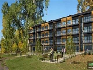 Maison à louer à Trois-Rivières, Mauricie, 9721, Rue  Notre-Dame Ouest, app. A, 13005698 - Centris.ca