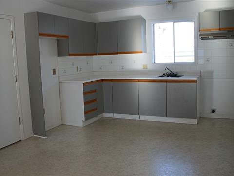 Condo à vendre à Granby, Montérégie, 230, Rue  Denison Ouest, app. 18, 17723401 - Centris