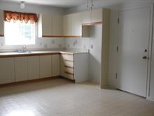 Condo for sale in Granby, Montérégie, 230, Rue  Denison Ouest, apt. 14, 26152585 - Centris