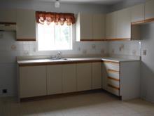 Condo à vendre à Granby, Montérégie, 230, Rue  Denison Ouest, app. 13, 27414653 - Centris