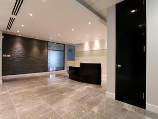 Commercial unit for rent in Westmount, Montréal (Island), 4150, Rue  Sainte-Catherine Ouest, suite 490-103, 23960919 - Centris.ca