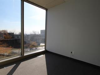 Commercial unit for rent in Westmount, Montréal (Island), 4150, Rue  Sainte-Catherine Ouest, suite 490-122, 23638953 - Centris.ca
