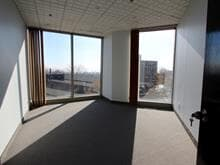 Commercial unit for rent in Westmount, Montréal (Island), 4150, Rue  Sainte-Catherine Ouest, suite 490-19, 23334656 - Centris.ca