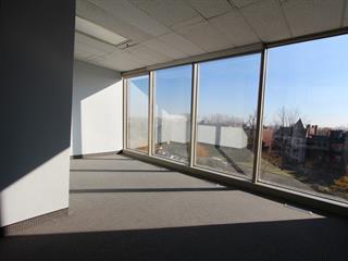 Commercial unit for rent in Westmount, Montréal (Island), 4150, Rue  Sainte-Catherine Ouest, suite 490-1, 13895490 - Centris.ca
