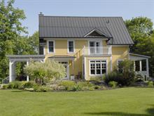 Maison à vendre à Lac-Brome, Montérégie, 90, Rue de la Bourgade, 23669349 - Centris.ca