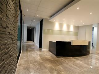 Commercial unit for rent in Westmount, Montréal (Island), 4150, Rue  Sainte-Catherine Ouest, suite 490-10, 12001629 - Centris.ca