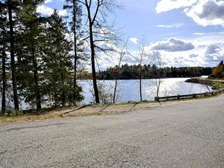 Lot for sale in Lac-Sainte-Marie, Outaouais, Chemin  Lemens, 20469258 - Centris.ca