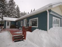 Mobile home for sale in Val-Morin, Laurentides, 98, Domaine-Val-Morin, 10962792 - Centris.ca