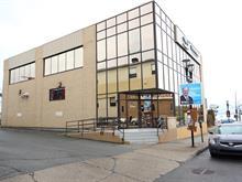 Local commercial à louer à Rouyn-Noranda, Abitibi-Témiscamingue, 25A, Rue  Gamble Est, 21457171 - Centris