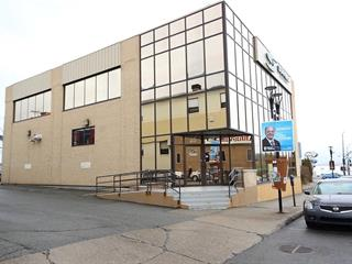 Commercial unit for rent in Rouyn-Noranda, Abitibi-Témiscamingue, 25A, Rue  Gamble Est, 21457171 - Centris.ca