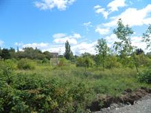 Lot for sale in Saint-Jean-Port-Joli, Chaudière-Appalaches, Montée  Victor-Duval, 18447610 - Centris