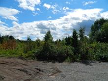 Lot for sale in Saint-Jean-Port-Joli, Chaudière-Appalaches, Montée  Victor-Duval, 26556414 - Centris