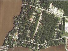 Terrain à vendre à Oka, Laurentides, Rue du Hauban, 23937218 - Centris.ca