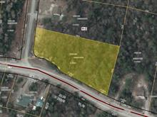 Lot for sale in Mille-Isles, Laurentides, Chemin  Bellevue, 20481675 - Centris.ca