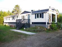 Maison à vendre à Boileau, Outaouais, 1158, Rue des Prés, 23538946 - Centris.ca