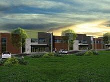 Commercial unit for rent in Gatineau (Gatineau), Outaouais, 274, Chemin  Industriel, suite C, 20867564 - Centris