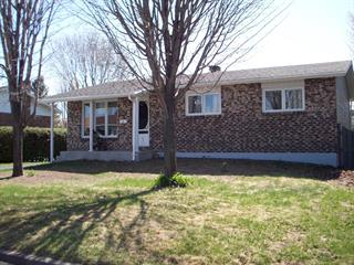 Maison à vendre à Sorel-Tracy, Montérégie, 8, Rue  Péloquin, 27726388 - Centris.ca
