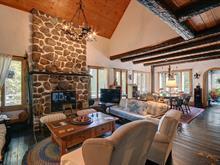 House for sale in Ivry-sur-le-Lac, Laurentides, 165, Chemin du Lac-de-la-Grise, 21785011 - Centris