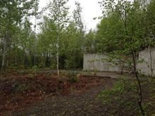 Terrain à vendre à Sainte-Lucie-des-Laurentides, Laurentides, 4, Chemin du Bord-de-l'Eau, 24682612 - Centris.ca
