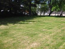 Terrain à vendre à Saint-André-Avellin, Outaouais, 1, Rue du Ruisseau, 27541400 - Centris.ca
