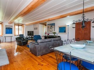 Maison à vendre à Lotbinière, Chaudière-Appalaches, 7661, Route  Marie-Victorin, 16483494 - Centris.ca