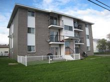 Immeuble à revenus à vendre à Chicoutimi (Saguenay), Saguenay/Lac-Saint-Jean, 1800, boulevard  Sainte-Geneviève, 10550922 - Centris.ca