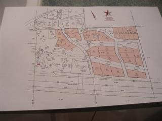 Lot for sale in Saint-Nazaire, Saguenay/Lac-Saint-Jean, 1170, 3e Rang, 27668453 - Centris.ca