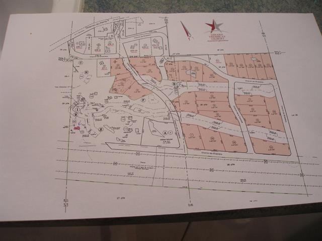 Terrain à vendre à Saint-Nazaire, Saguenay/Lac-Saint-Jean, 1170, 3e Rang, 27668453 - Centris.ca