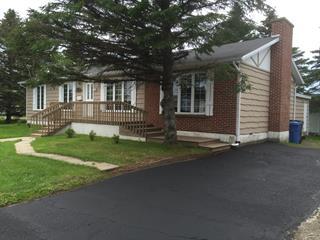 House for sale in Matane, Bas-Saint-Laurent, 188, Avenue  Jacques-Cartier, 22982015 - Centris.ca