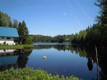 Lot for sale in Saint-Zénon, Lanaudière, Chemin du Lac-Comeau, 10107990 - Centris.ca