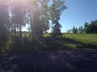Terrain à vendre à Victoriaville, Centre-du-Québec, 82, Rue  Cormier, 16113773 - Centris.ca